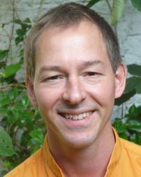 Didier de Buisseret